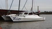 Rio photos
