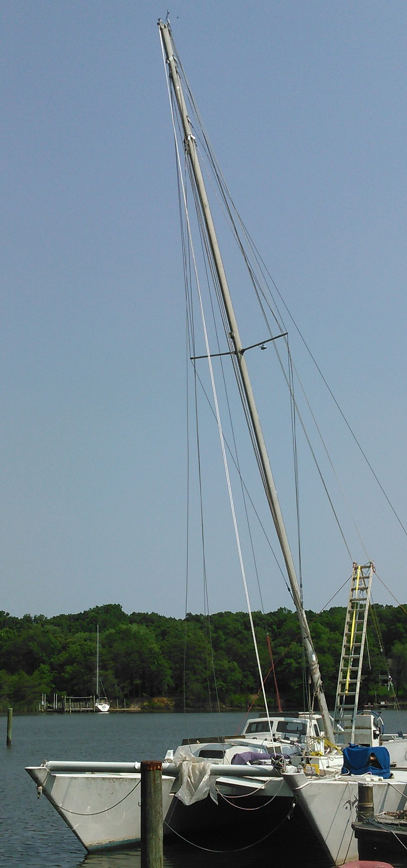 Mast5