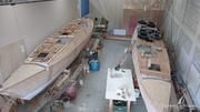 Tiki 38 sandwich deck veleiro aventuras (84)