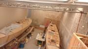 Tiki 38 sandwich deck veleiro aventuras (69)