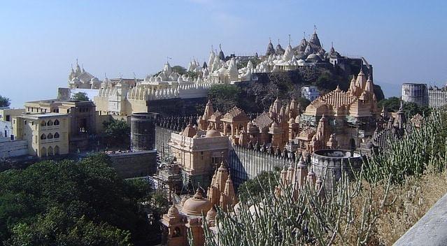 india-979083_640-1