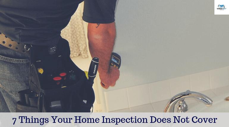 home-inspection-ellensburg