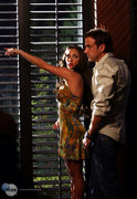 anahi-and-carlos-ponce-gallery_large (1)