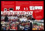 AUC00-0004-pocky chocolate-Sale by on sale TV's