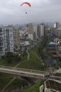 Miraflores Lima-Peru 3