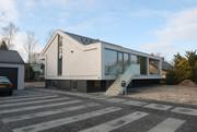 Moderne bungalow te Drachten