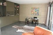 Betonvloer naar woonbeton en vlekvrij beton aanrechtblad