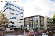 Bouw-scholencomplex-by-Etienne-Oldeman-Photography-5defwebc