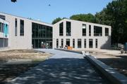 MFA midden te Veldhoven