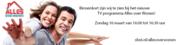 Beton Aparte interview op tv. Alles over wonen SBS 6