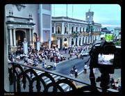 OneDayOnEarth en Colima México