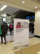 Dior Presents Dr. Jeanine Downie at Nordstrom North Bridge Mall