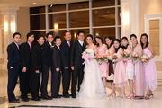 งานเเต่งงาน 1 กย 50