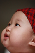 IMG_3708หมวยน้อยหมวกแดง