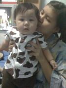 ยูกิ & แม่เปิล