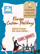 europefb copy
