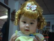 my name's  khwankhao