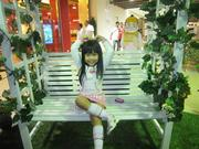 IMG_6241 (Small)