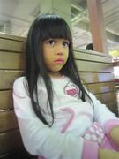 IMG_6249 (Small)
