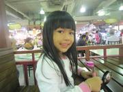 IMG_6252 (Small)