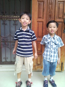 brother2