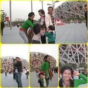 Beijing13