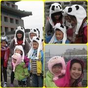 Beijing23
