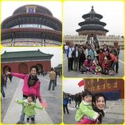 Beijing19