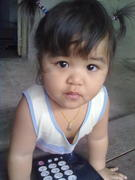น้องพรีม2010