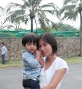 winwin&mommy