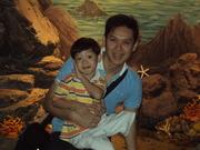 visit Bungborapet