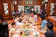 2 pasa Rayong # 2_0044