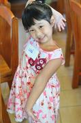 2 pasa Rayong # 2_0036
