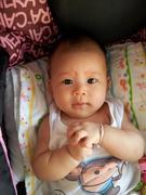Nongying 1