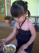 IMG05091-20111102-1110