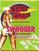 Red Zone Flyer