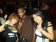 R.O.K Showcase 2009