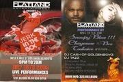 Flatland 0716-2