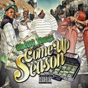 come up season