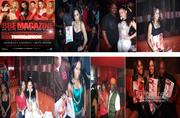 Atl Party pics 1