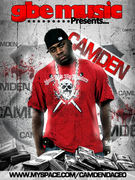 cam flyer new