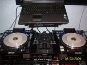 Denon DJ 4 Life