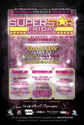 superstarfridayiumm5web