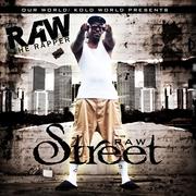 raw the rapper
