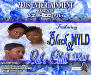 BLACK AND MYLD-FRONT mixCD COVER copy