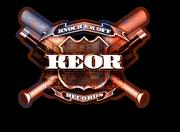 Knock Em Off Records LLC