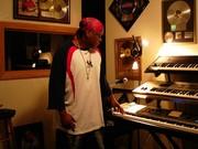 Q in the QwiLite Studio