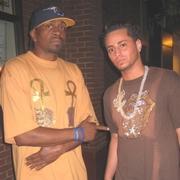JazO&Young Gotti