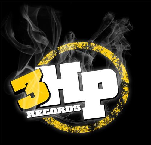3hp logo 1