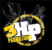 3hp promotions